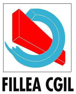 Cgil piacenza for Ccnl legno e arredamento industria